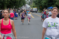 8475 Bill Burby Race 2014 071914