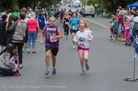 8488 Bill Burby Race 2014 071914