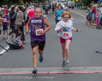 8497 Bill Burby Race 2014 071914