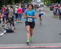 8504 Bill Burby Race 2014 071914