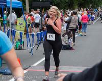 8510 Bill Burby Race 2014 071914