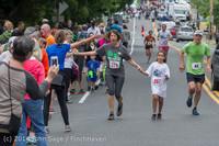 8553 Bill Burby Race 2014 071914