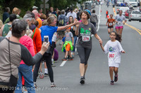 8559 Bill Burby Race 2014 071914