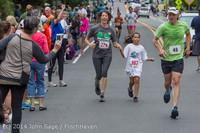 8570 Bill Burby Race 2014 071914