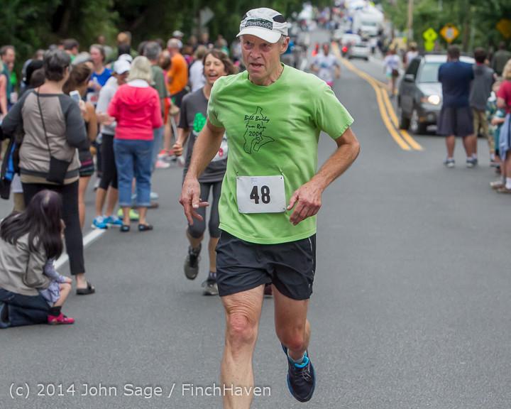 8580 Bill Burby Race 2014 071914