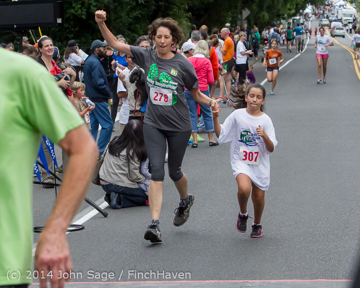 8583 Bill Burby Race 2014 071914
