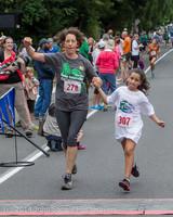 8587 Bill Burby Race 2014 071914