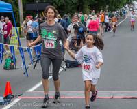 8594 Bill Burby Race 2014 071914