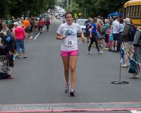 8610 Bill Burby Race 2014 071914