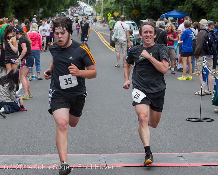 8630 Bill Burby Race 2014 071914
