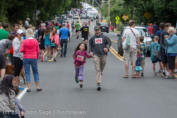 8638 Bill Burby Race 2014 071914