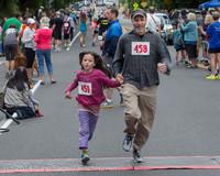 8658 Bill Burby Race 2014 071914