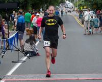 8673 Bill Burby Race 2014 071914