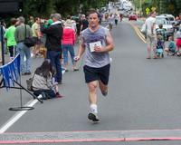 8694 Bill Burby Race 2014 071914