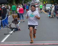 8704 Bill Burby Race 2014 071914
