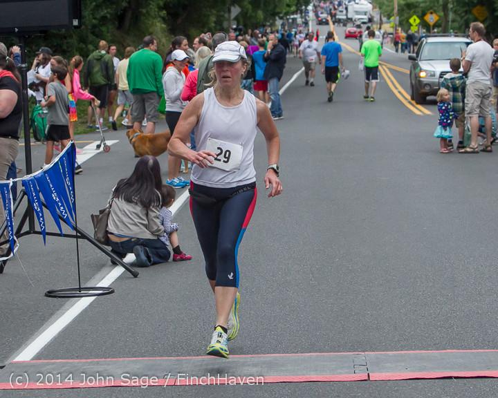8711 Bill Burby Race 2014 071914