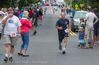 8725 Bill Burby Race 2014 071914