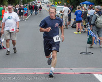 8741 Bill Burby Race 2014 071914