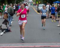 8761 Bill Burby Race 2014 071914