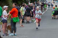 8778 Bill Burby Race 2014 071914