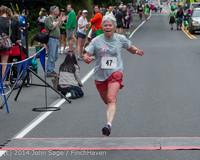 8795 Bill Burby Race 2014 071914