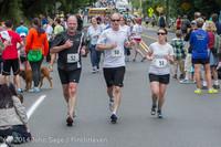 8831 Bill Burby Race 2014 071914