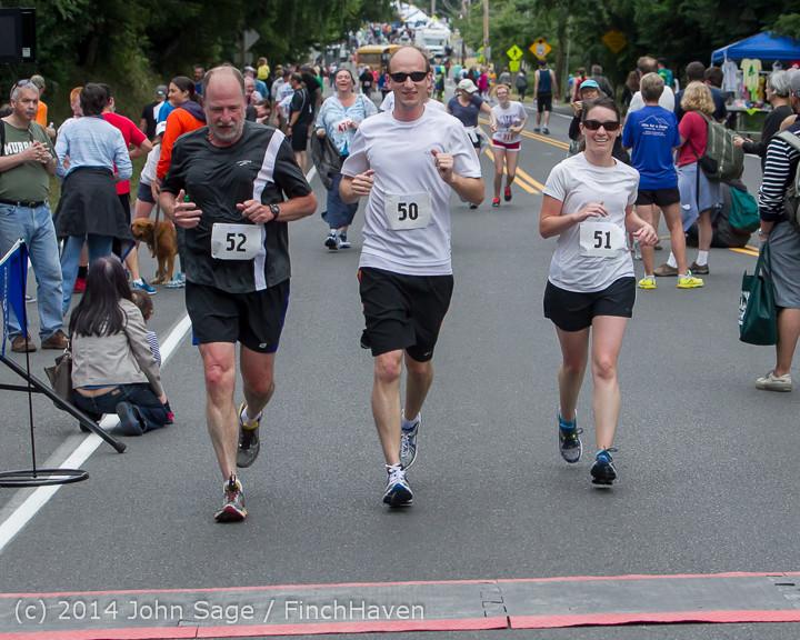 8839 Bill Burby Race 2014 071914