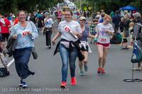8851 Bill Burby Race 2014 071914