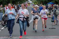 8855 Bill Burby Race 2014 071914