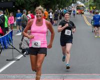 8882 Bill Burby Race 2014 071914