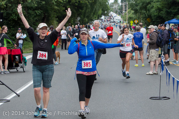 8909 Bill Burby Race 2014 071914