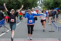8912 Bill Burby Race 2014 071914