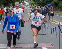 8917 Bill Burby Race 2014 071914