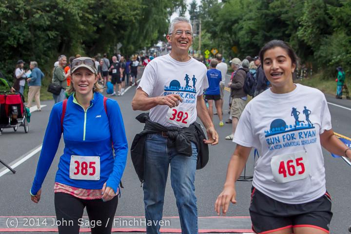 8924 Bill Burby Race 2014 071914