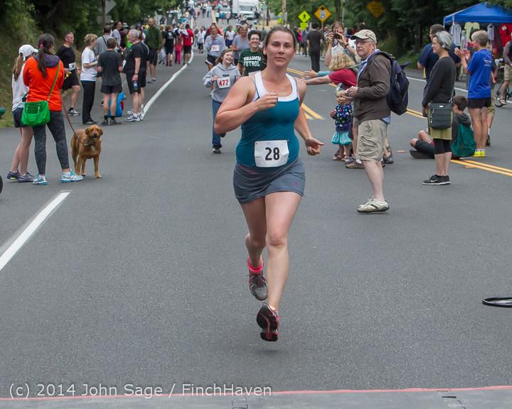 8941 Bill Burby Race 2014 071914