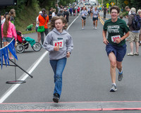 8962 Bill Burby Race 2014 071914