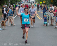 8965 Bill Burby Race 2014 071914