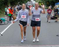 8978 Bill Burby Race 2014 071914