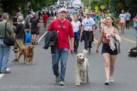 8987 Bill Burby Race 2014 071914