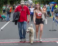 8995 Bill Burby Race 2014 071914