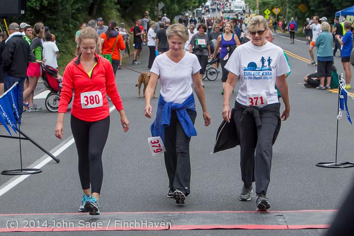 9011 Bill Burby Race 2014 071914