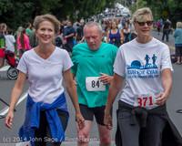 9021 Bill Burby Race 2014 071914