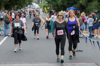 9029 Bill Burby Race 2014 071914