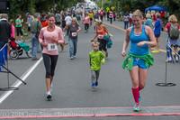 9045 Bill Burby Race 2014 071914