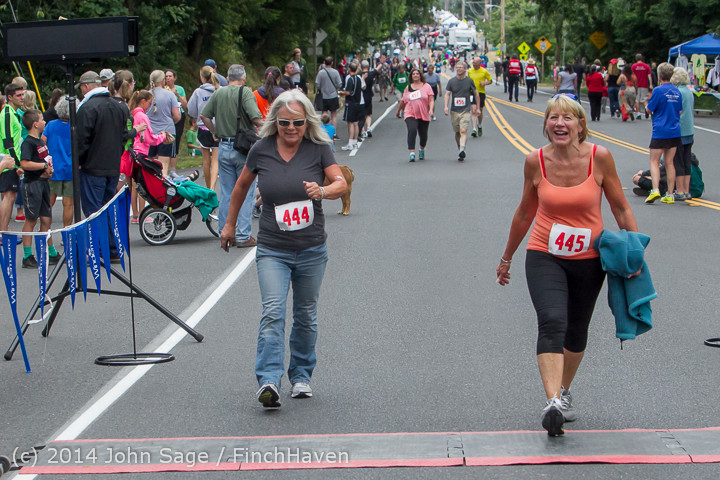 9059 Bill Burby Race 2014 071914
