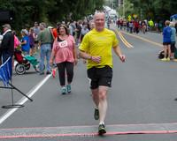 9069 Bill Burby Race 2014 071914