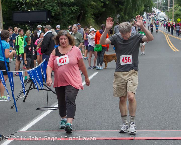 9073 Bill Burby Race 2014 071914