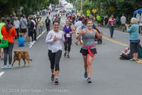 9077 Bill Burby Race 2014 071914