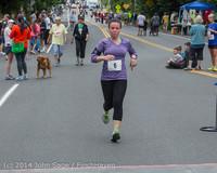 9107 Bill Burby Race 2014 071914