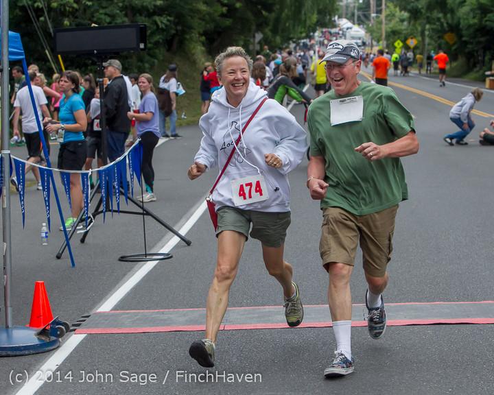 9138 Bill Burby Race 2014 071914
